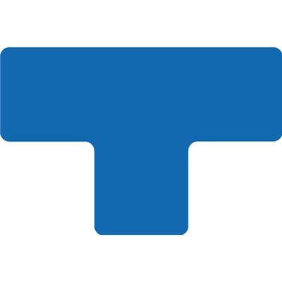 PermaStripe T-shape TL1133