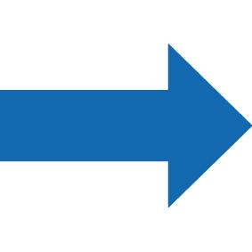 PermaStripe Arrow TL141