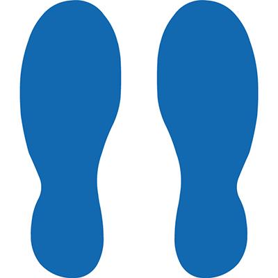 PermaStripe Shoe TL29